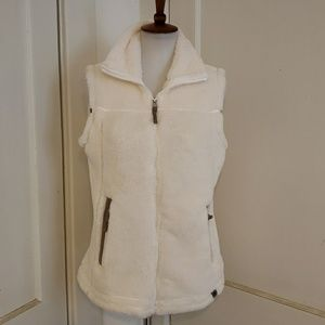 FREE COUNTRY WINTER VEST
